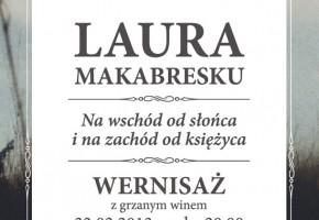 banner_Koletek_Laura