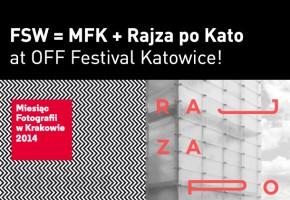 banner_OFF_FESTIVAL2014_en