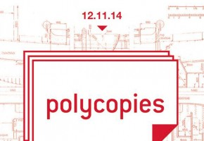 banner_Polycopies2014