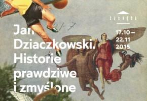 banner_JanDziaczkowski_Zacheta (1)