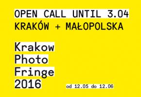 Fringe-banner-550x367_EN