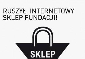 Sklep_OK2