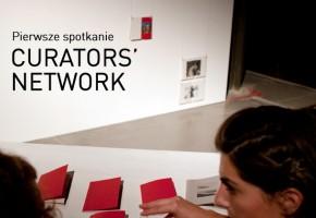 curators_network_OK2