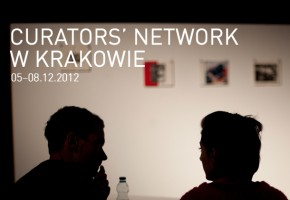 banner_curators3_pl