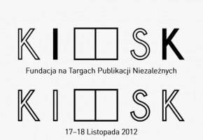 banner_KIOOSK