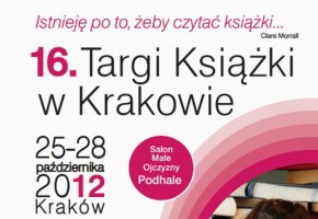 banner_web_targikrk