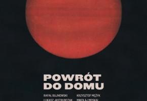 banner_powrot_OK