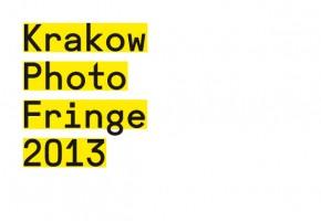 PH2013_Banner_FUNDACJA_fringe