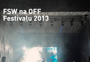 banner_OFF_FESTIVAL2013