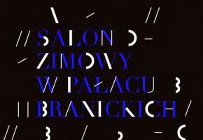banner_salon_zimowy