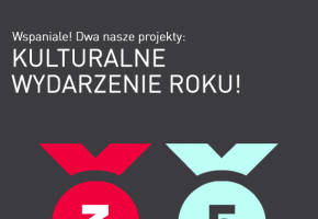 banner_Trojka_PL