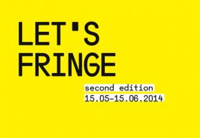 Fringe14_Banners_FSWsite