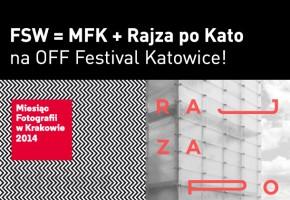 banner_OFF_FESTIVAL2014