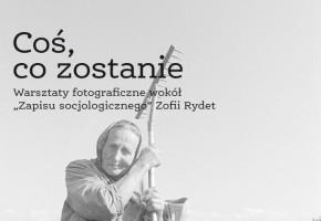 banner_Cos_co_zostanie_wwwFSW2
