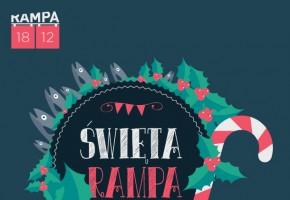 banner_swieta_rampa_wwwFSW