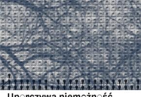 banner_niemoznosc_koncentracji