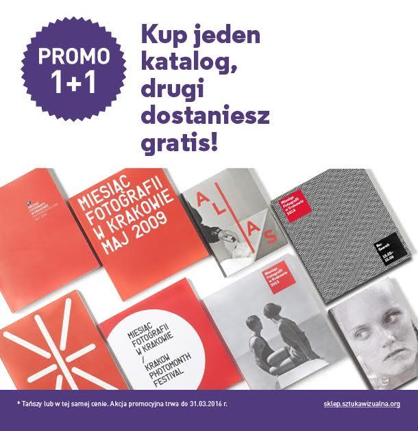 promo katalog 1+1