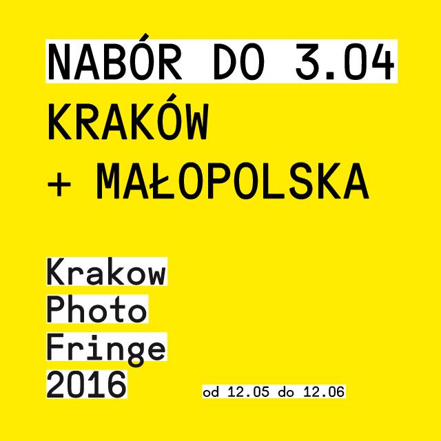 160228-Fringe-banner-640x640-01