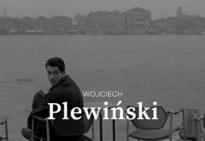 Plewinski_FSW_banner
