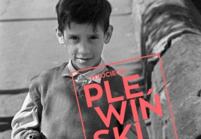PL_banner_wwwFSW_PLEWINSKI_ZC