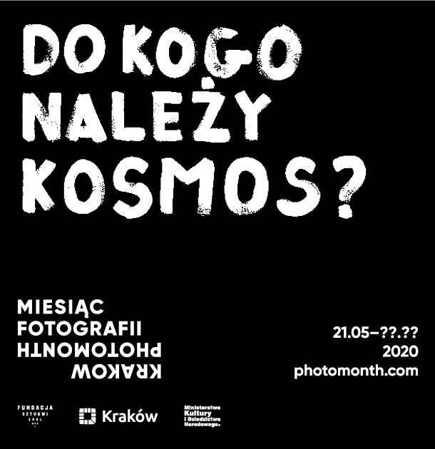 MFK_2020_FSW_www2