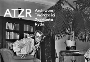 banner_RYTKA_premiera_PL